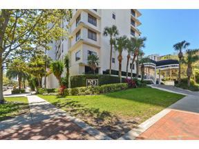 Property for sale at 530 E Central Boulevard Unit: 1002, Orlando,  Florida 32801