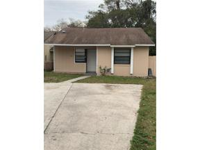 Property for sale at 778 Kings Cove Court, Orlando,  Florida 32807