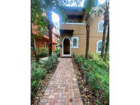 Property for sale at 339 Cathcart Avenue Unit: 5, Orlando,  Florida 32803