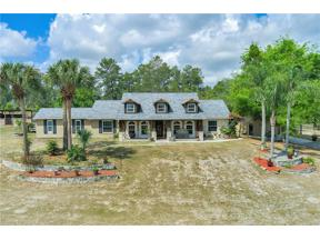 Property for sale at 2400 Williams Road, Winter Garden,  Florida 34787
