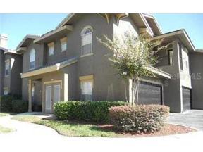 Property for sale at 224 Villa Di Este Terrace Unit: 204, Lake Mary,  Florida 32746