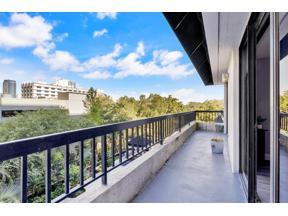 Property for sale at 530 E Central Boulevard Unit: 404, Orlando,  Florida 32801