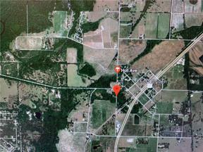 Property for sale at Sw Hull Avenue, Arcadia,  Florida 34269