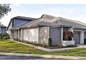 Property for sale at 102 Olive Tree Circle Unit: 102, Altamonte Springs,  Florida 32714
