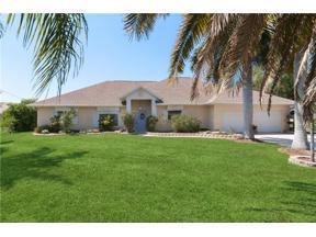 Property for sale at 110 Lyons Bay Road, Nokomis,  Florida 34275