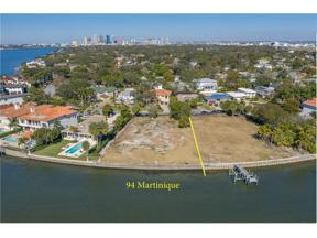 Property for sale at 96 Martinique Avenue, Tampa,  Florida 33606
