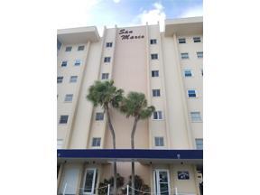 Property for sale at 1255 Tarpon Center Drive Unit: 612, Venice,  Florida 34285