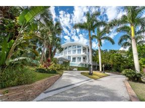 Property for sale at 773 N Manasota Key Road, Englewood,  Florida 34223