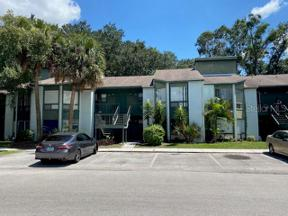 Property for sale at 2430 Lemon Tree Lane Unit: 2430, Orlando,  Florida 32839