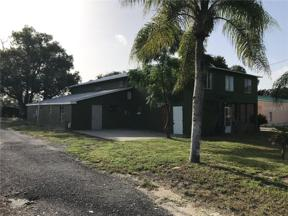 Property for sale at 53 Bluff Lake Road, Mascotte,  Florida 34753