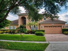Property for sale at 221 Calliope Street, Ocoee,  Florida 34761