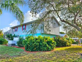 Property for sale at 601 Poinciana Road, Nokomis,  Florida 34275
