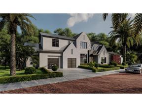 Property for sale at 200 Oakwood Way, Winter Park,  Florida 32789