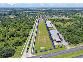 Property for sale at Us Hwy 27, Minneola,  Florida 34715