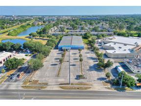 Property for sale at 4151 W Oak Ridge Road, Orlando,  Florida 32809