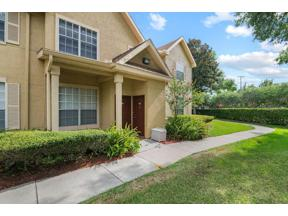 Property for sale at 825 Grand Regency Pointe Unit: 203, Altamonte Springs,  Florida 32714