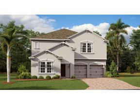 Property for sale at 1610 Lake Sims Parkway, Ocoee,  Florida 34761