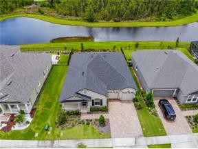 Property for sale at 8260 Lott Avenue, Orlando,  Florida 32832