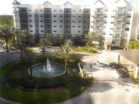 Property for sale at 14501 Grove Resort Avenue Unit: 1644, Winter Garden,  Florida 34787