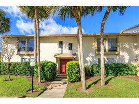 Property for sale at 200 Maitland Avenue Unit: 211, Altamonte Springs,  Florida 32701