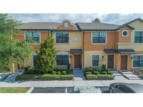 Property for sale at 2230 Trillium Park Lane, Sanford,  Florida 32773