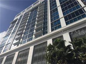 Property for sale at 260 S Osceola Avenue Unit: 605, Orlando,  Florida 32801