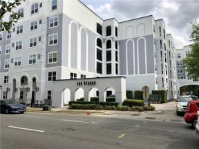 Property for sale at 204 E South Street Unit: 1061, Orlando,  Florida 32801