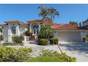 Property for sale at 3160 Bayou Sound, Longboat Key,  Florida 34228