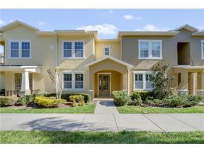 Property for sale at 5359 Factors Walk Drive, Sanford,  Florida 32771