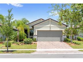 Property for sale at 13808 Campoleone Street, Venice,  Florida 34293