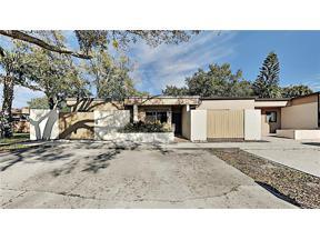 Property for sale at 2371 Flamingo Way, Winter Park,  Florida 32792