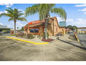 Property for sale at 914 N 14th Street, Leesburg,  Florida 34748