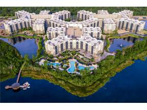 Property for sale at 14501 Grove Resort Avenue Unit: 3-203, Winter Garden,  Florida 34787