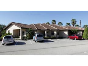 Property for sale at 417 Commercial Court Unit: C, Venice,  Florida 34292