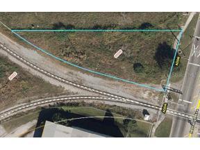 Property for sale at Martin Anderson Beac Expressway, Orlando,  Florida 32824