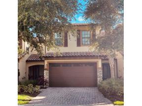 Property for sale at 8057 Prestbury Drive, Orlando,  Florida 32832