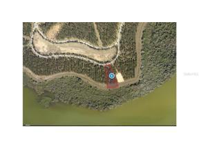 Property for sale at 16830 Artimino Loop, Montverde,  Florida 34756