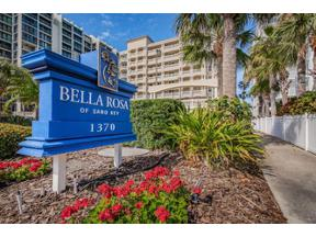 Property for sale at 1370 Gulf Boulevard Unit: 603, Clearwater,  Florida 33767