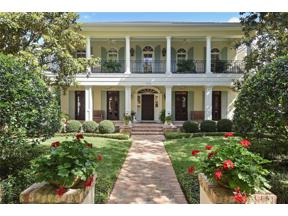 Property for sale at 1429 Holts Grove Circle, Winter Park,  Florida 32789