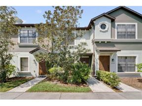Property for sale at 3320 Windleshore Way, Sanford,  Florida 32773