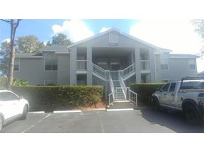 Property for sale at 2604 Grassy Point Drive Unit: 106, Lake Mary,  Florida 32746