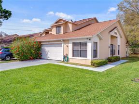 Property for sale at 211 Heron Street, Altamonte Springs,  Florida 32701