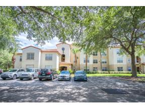 Property for sale at 832 Camargo Way Unit: 205, Altamonte Springs,  Florida 32714