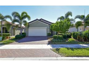Property for sale at 10097 Cozy Grove Drive, Venice,  Florida 34293