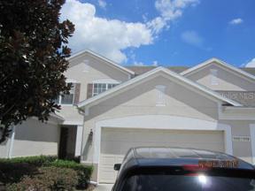 Property for sale at 1113 Shallcross Avenue, Orlando,  Florida 32828