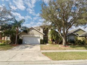 Property for sale at 13349 Luxbury Loop, Orlando,  Florida 32837