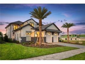 Property for sale at 16035 Vetta Drive, Montverde,  Florida 34756
