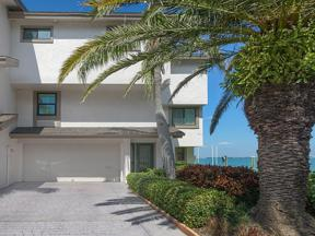Property for sale at 172 Marina Del Rey Court, Clearwater,  Florida 33767