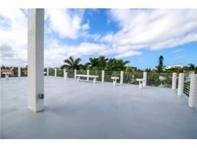 Property for sale at 423 S Polk Drive, Sarasota,  Florida 34236