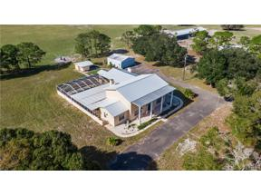 Property for sale at 20733 Hobbs Road, Wimauma,  Florida 33598